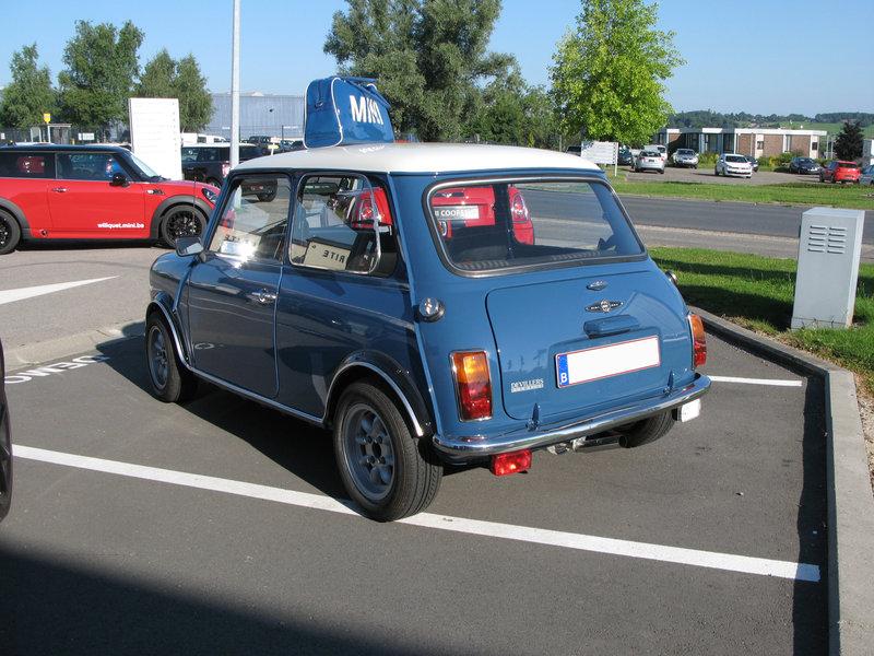 Liégeois en Mini 1000 de 1979... peut-être Img3521x