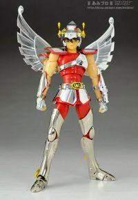 Pegasus Seya 80838412.th