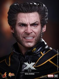 [Vendas Cloth Myth] - Dark_Dante !! Lista Atualizada em XX/XX/20XX Pag. 1 !!! Wolverinelaststand4.th