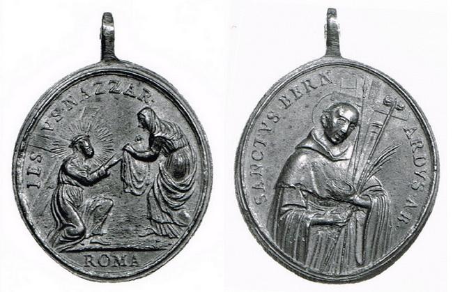 Recopilación medallas con el Rostro de Cristo ( Salvator Mvndi II) Sjw4