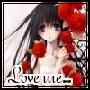love will find a way... 15916067b9383a0m3