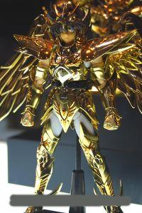 "[Marzo 2009] Pegasus God Cloth ""Recolor"" - Pagina 4 2dafzufqi1.th"