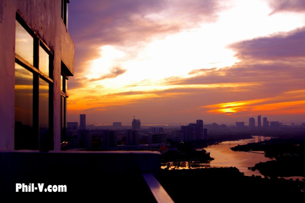 Việt Nam tuyệt đẹp qua ống kính một người Mỹ 6267310311b32fda2da1b31