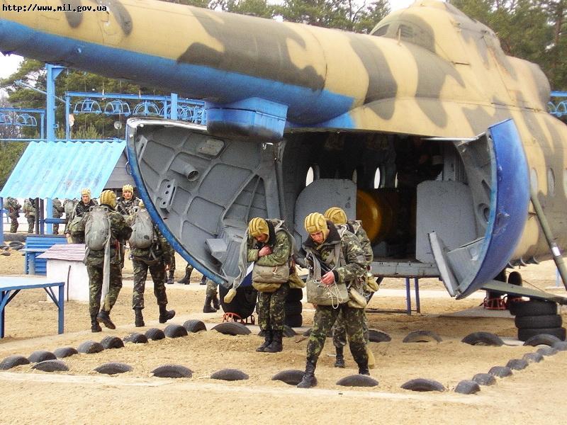 Ukrainian Armed Forces / Zbroyni Syly Ukrayiny - Page 3 20120112727532526