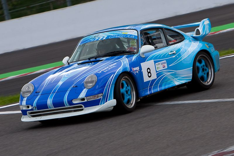 Porsche Days - 16 mai 2009 - les photos Mg40732009051650d
