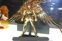 "[Marzo 2009] Pegasus God Cloth ""Recolor"" - Pagina 4 31274284772f49ebde92bwcpt8.th"