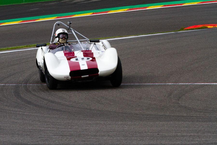 Spa Six Hours 2012 - Samedi 21 sept - Le reportage Mg9530201209227d