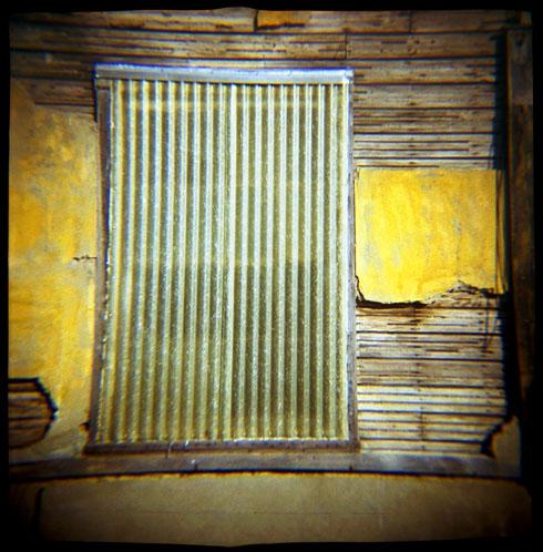 Photographie et vidéo - Artefacts, effets et méprises - Page 5 Dianapincushion