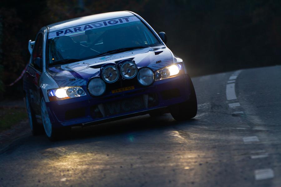 Sortie au Rallye du Condroz 2011 - 12/11/11 - les photos Mg3823201111127d