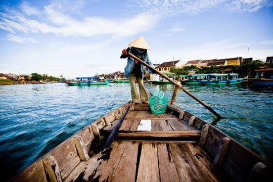 Việt Nam đẹp ngỡ ngàng trên National Geographic Images6278048