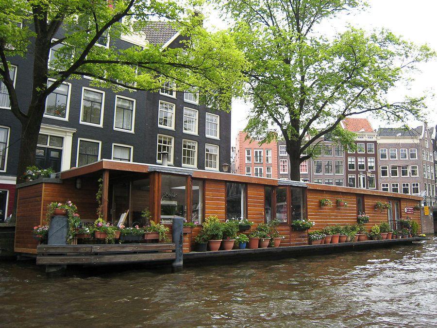 WK à Amsterdam le 15 et 16 Mai : Les photos Img536320100515850is