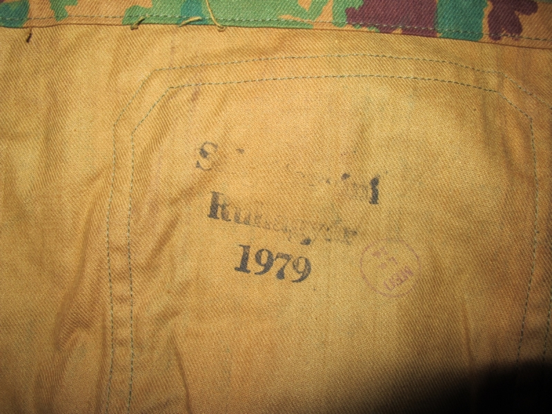 coverall Picture858t