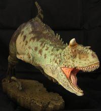 l'antre de CAIN Carnotaurus02.th