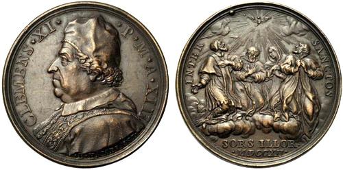 GALERIA Imágenes medallas con varios Santos ( borrador) - Página 2 Zq90