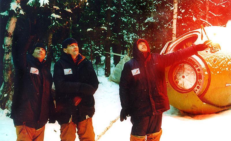Que es lo que hacemos?...Supervivencia,Bushcraft,Campeo... Fvig1