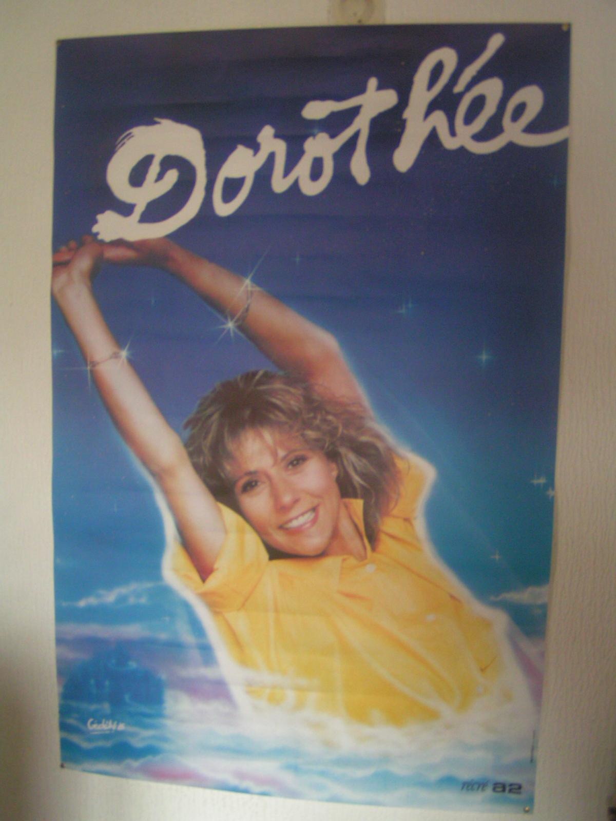 Dorothée et AB Productions (Récré A2 - Club Dorothée) Pict0003gv
