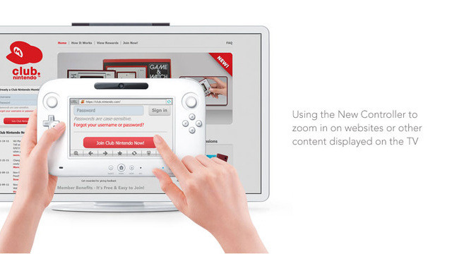 Nintendo - WII U Wiiuuses071