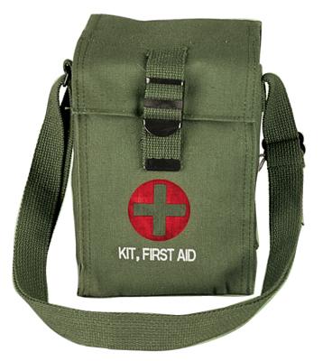 Que llevarias en caso de urgencia?... 416798249485538
