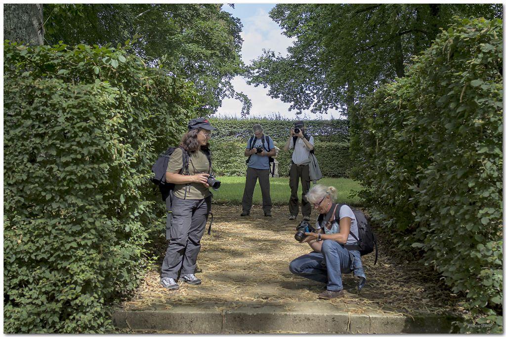 photos de la rencontre var-bretagne 11/13 août 2012 - Page 11 Jp28032pm