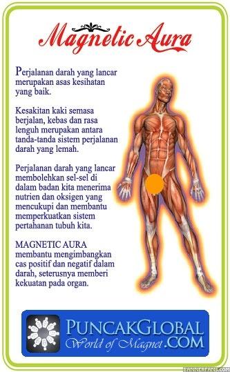 Magnetic Aura 63913935d434e7m3vt6