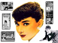 Wallpapers Audrey Audreywallpaper6x8fw0.th