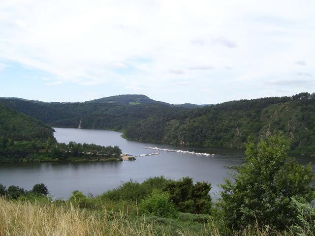 Rencontre sur l'Auvergne photos Page 7! - Page 6 1001742ci3