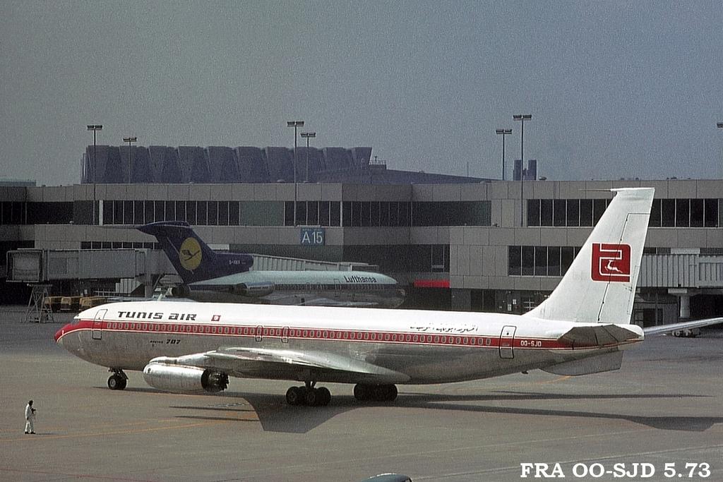 707 in FRA Fraoosjdb