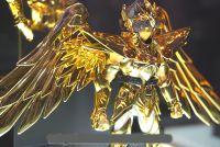 """[Marzo 2009] Pegasus God Cloth """"Recolor"""" - Pagina 4 N9slemy4.th"""