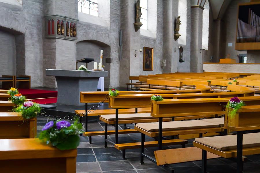 Sortie à Montjoie (Monschau) en Allemagne le 5 juin 2011 - les photos Mg6287201106057d