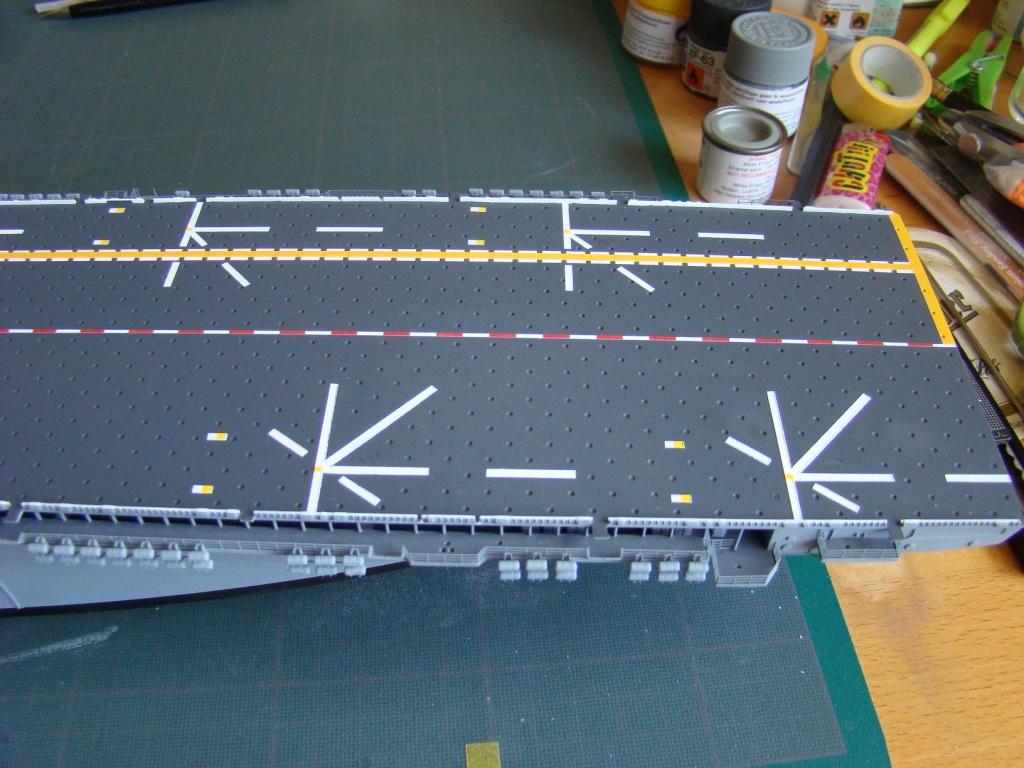 USS WASP LHD-1 au 1/350ème par nova73 - Page 3 Dsc08166x