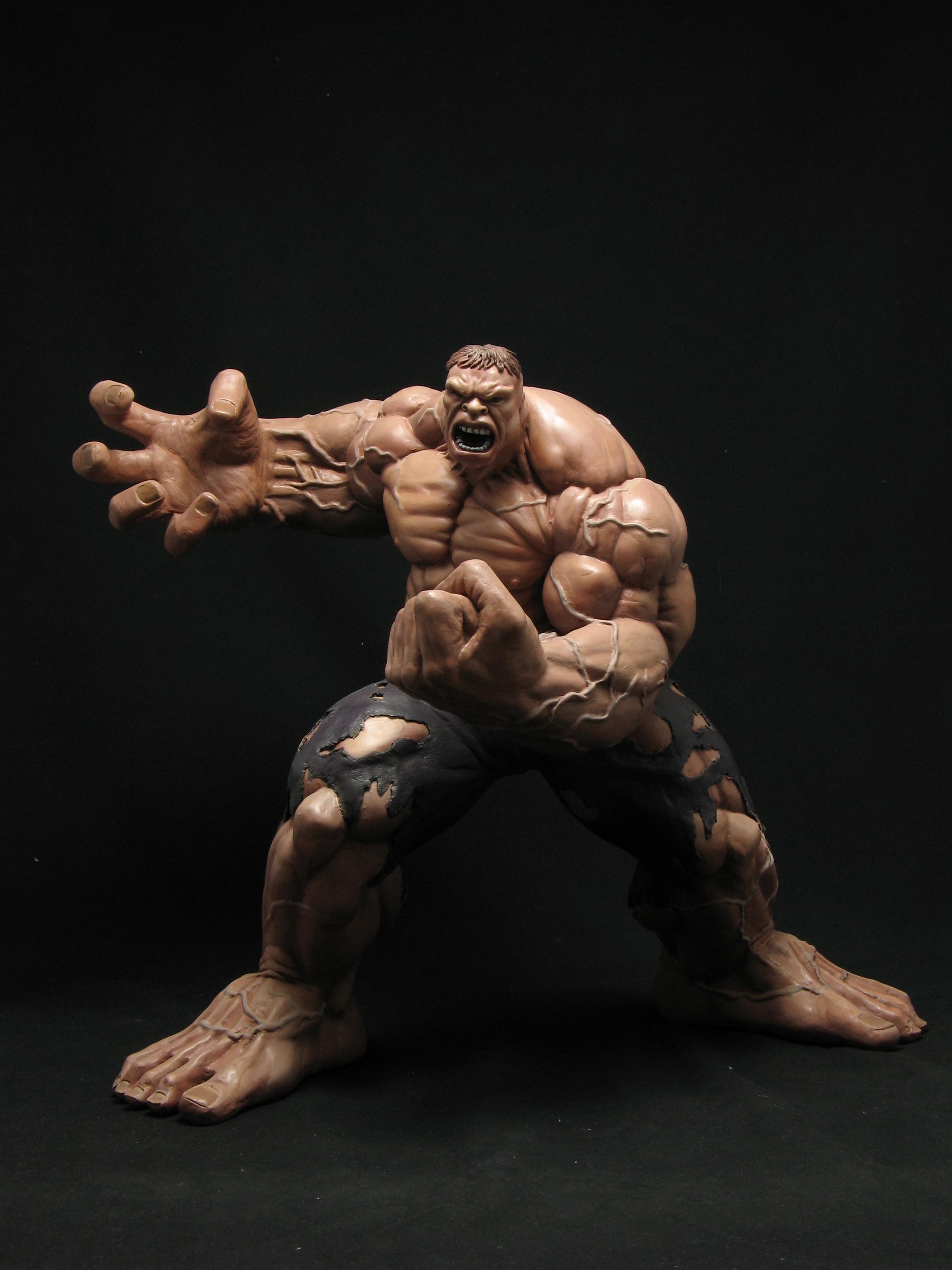 Hulk 1/5 2002iso50fluoh