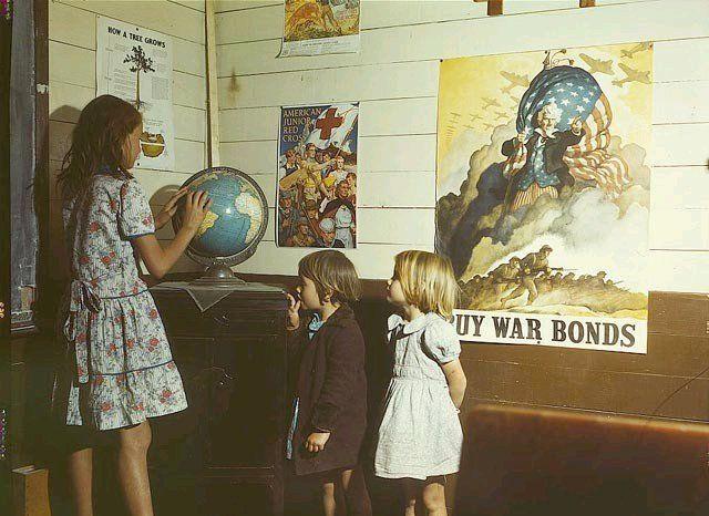 USA 1939 - 1969 Usa19391969usa18707917tn2