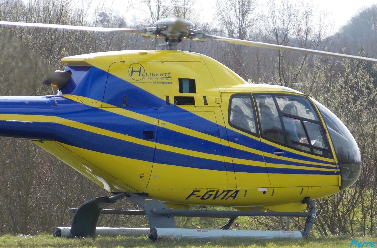 Pour les 150 ans du centre de secours de Mordelles le 23.03.13 Hlicoptresmordellesle23
