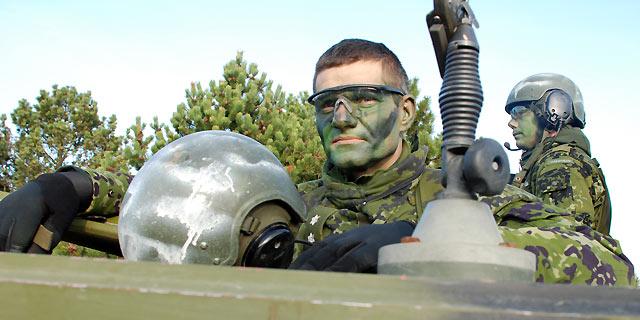 Armée danoise/Danish Defence(Forsvaret) - Page 3 2bde387e