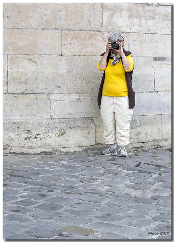 A Paris au mois d'août.  - Page 11 Jp116041024