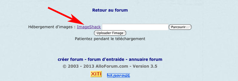 comment mettre des photos sur le forum  Is12