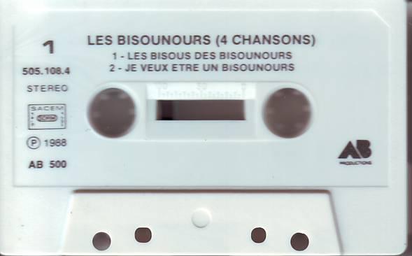 Dorothée et AB Productions Image1842