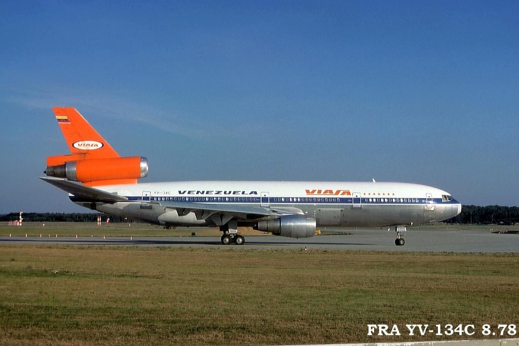 DC-10 in FRA Frayv134cc