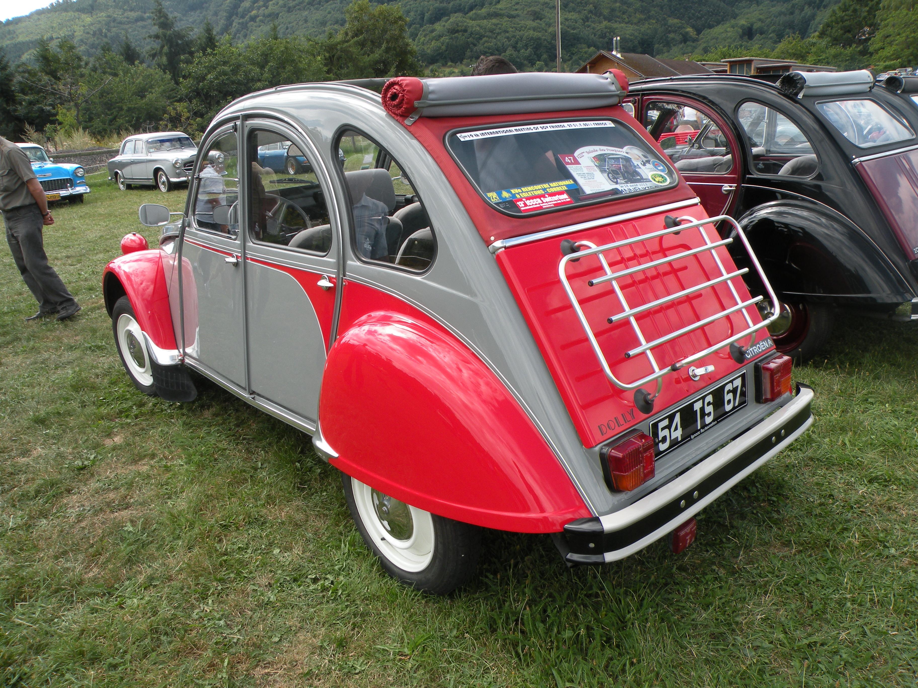 Expo Auto-Moto à Thannenkirch du 18.08.2013 Gkix