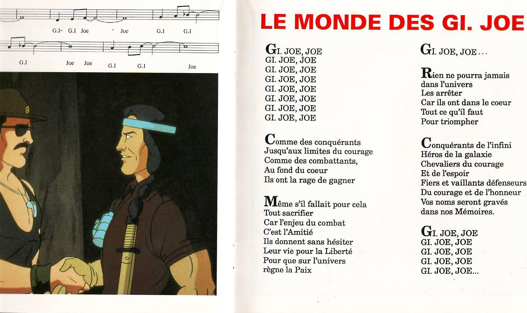 Dorothée et AB Productions Image1792