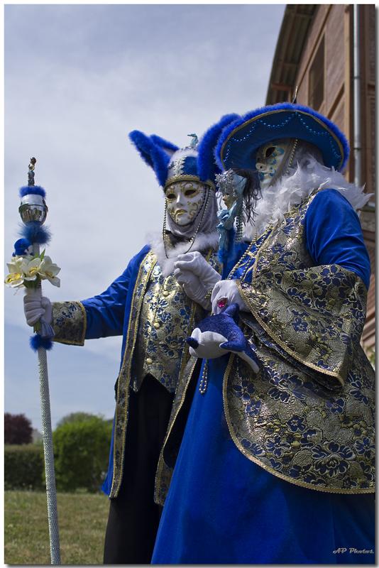 Rencontre Pentaxiste en plein Carnaval (Moyeuvre Petite, les 7 et 8 mai 2011) - Page 2 N05moyeuvreap02281