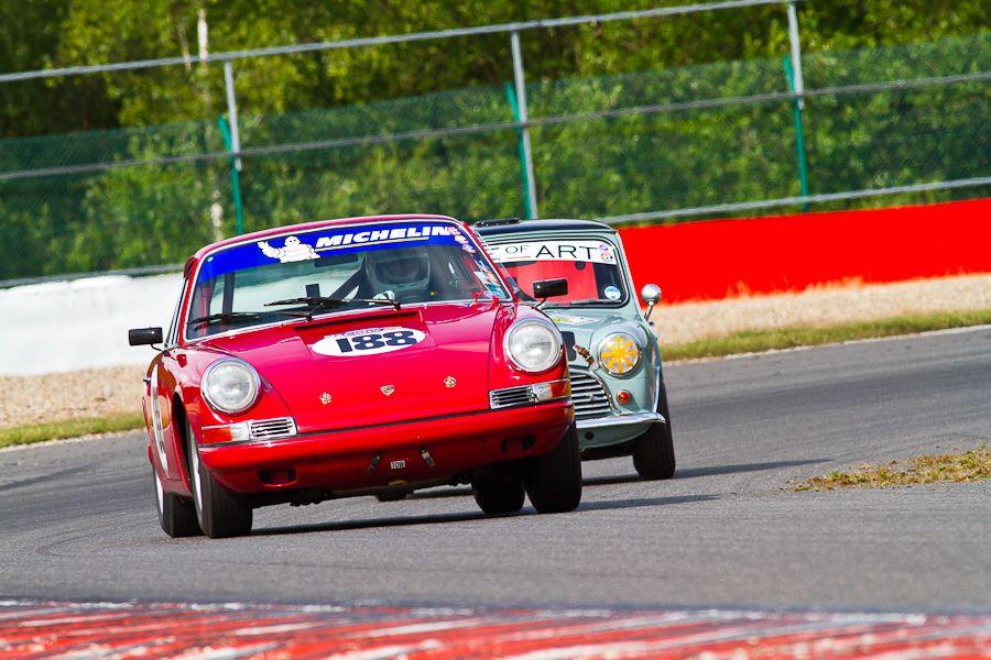 Spa Summer classic 2011 : le reportage 1/2 : Samedi 11 Juin 2011  Mg7539201106117d