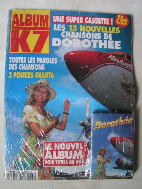 Dorothée et AB Productions Pict0065xn