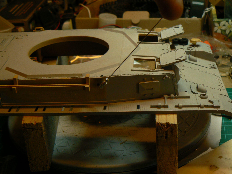 Panzer IV Heng Long di Marco-64 P1000900u