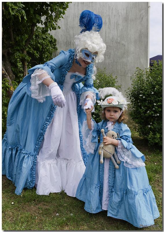 Rencontre Pentaxiste en plein Carnaval (Moyeuvre Petite, les 7 et 8 mai 2011) - Page 2 Jp046731024