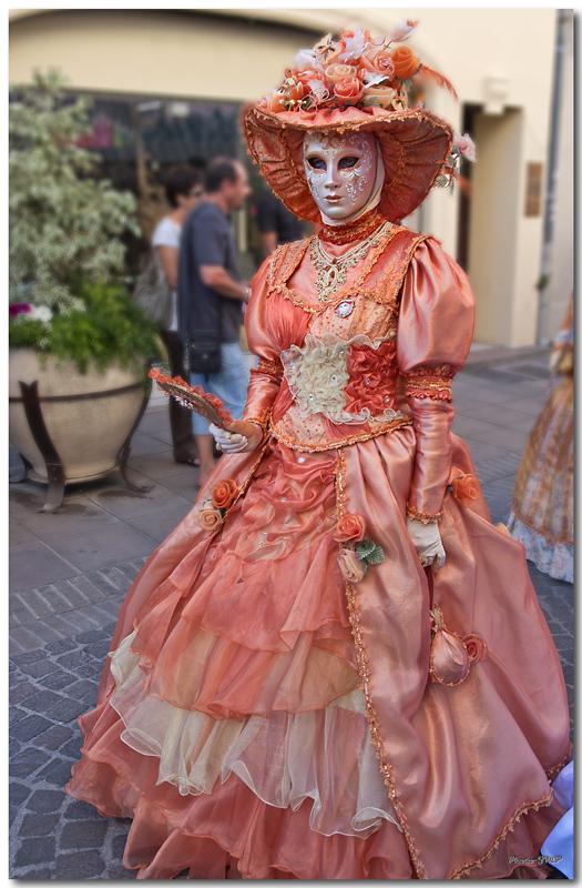Rencontre Carnaval venitien à Martigues edition 2010  - Page 32 Jm243361024