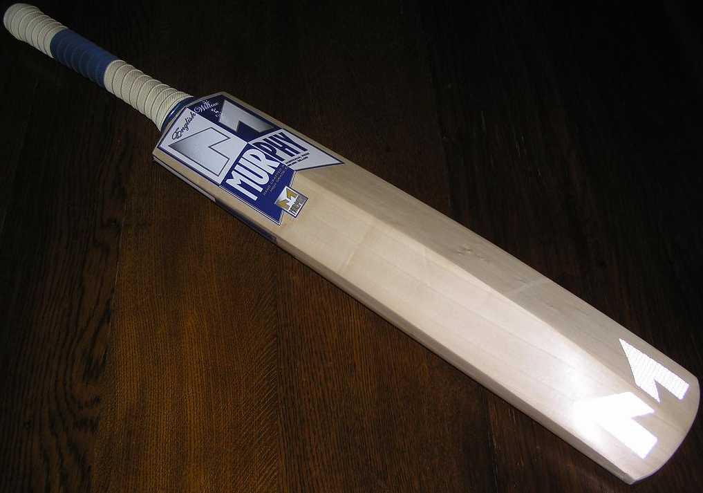 The art of batmaking... Batback2bl6vk1