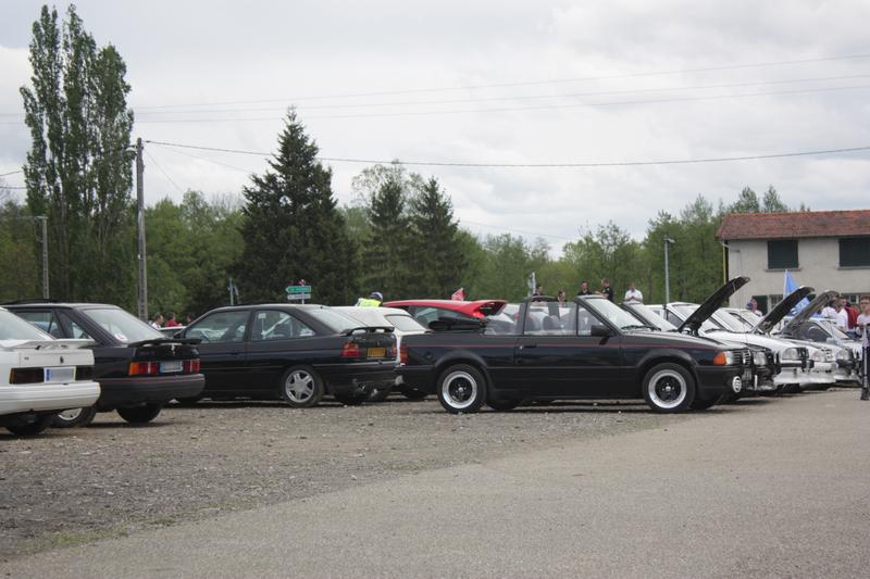 meeting du club RS80 1er Mai 2012 a Auberives sur varezes  - Page 4 Img6783plaques4999179