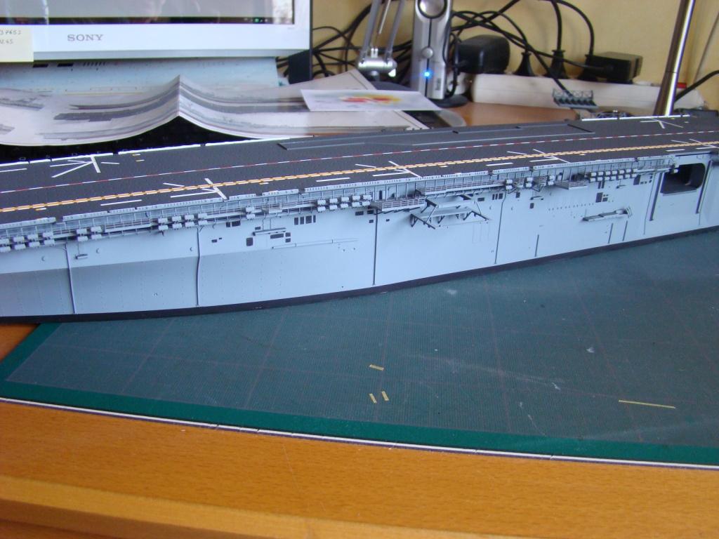 USS WASP LHD-1 au 1/350ème par nova73 - Page 3 Dsc08170x