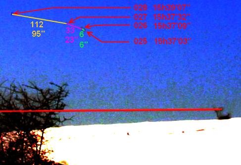 2009: le 11/01 à environ 15h30 ,16h - non lumineuxOvni en forme de diamant - st barnabé col de vence (06)  - Page 4 Compo3